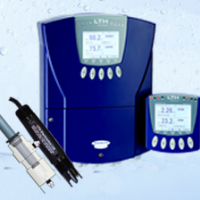 LTH_Water_Analyzer_Chlorine