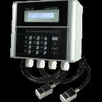 SL1188-800-900