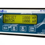 BC110-Batch Contoller
