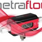 metraflow-non-invasive-pfa-flowmeter-1100x665